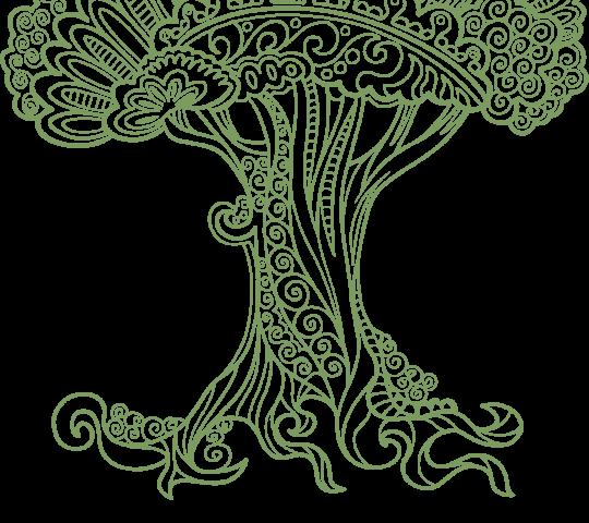 Free Tree Society