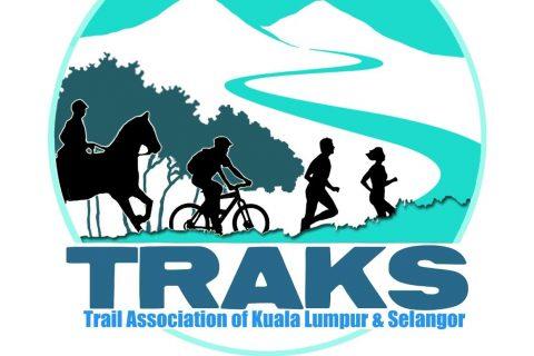 TRAILS ASSOCIATION OF KUALA LUMPUR AND SELANGOR (TRAKS)