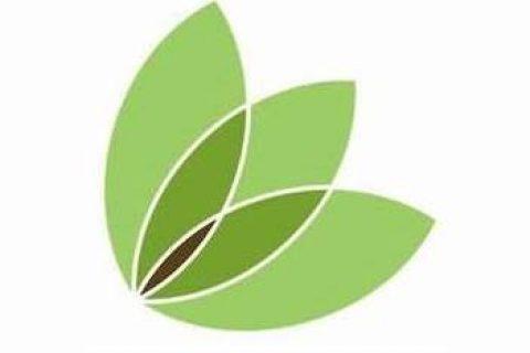 Tropical Rainforest Conservation & Research Centre (TRCRC)