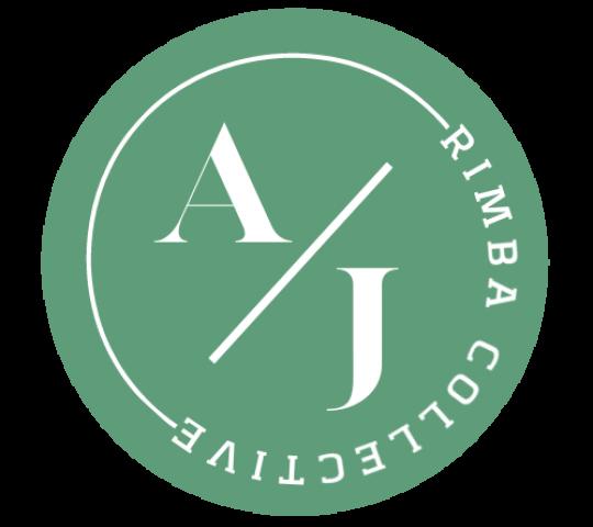 AJ Rimba Collective